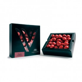Chocolate Varsovienne Gragea Passion Cranberry