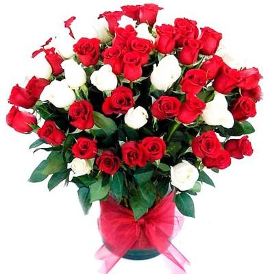 """Globo Te Amo """"para Agregar"""""""