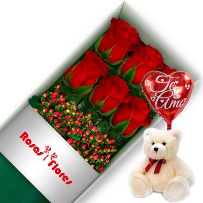 Cajas-de-9-Rosa-Roja