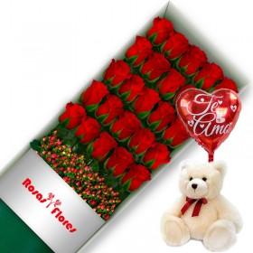 Cajas-de-15-Rosa-Roja