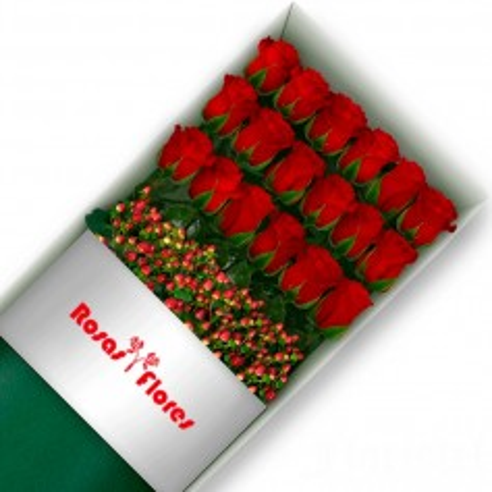 Cajas-de-18-Rosa-Roja