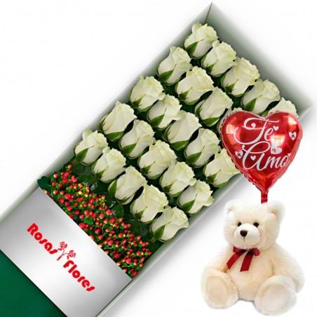 Cajas-de-20-Rosa-Roja