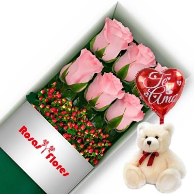 Cajas-de-24-Rosa-Roja