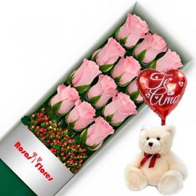 Cajas-de-25-Rosa-Roja