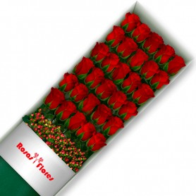 Cajas-de-30-Rosa-Roja
