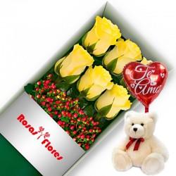 Cajas-de-36-Rosa-Roja